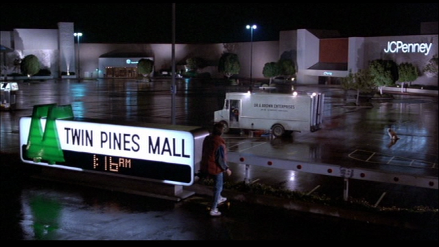 Twin_Pines_Mall