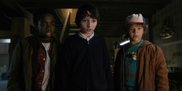 the-boys-stranger-things