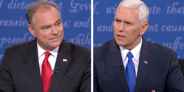 2016-vice-presidential-debate