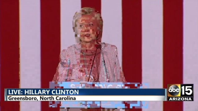 clinton-greensboro-transparent
