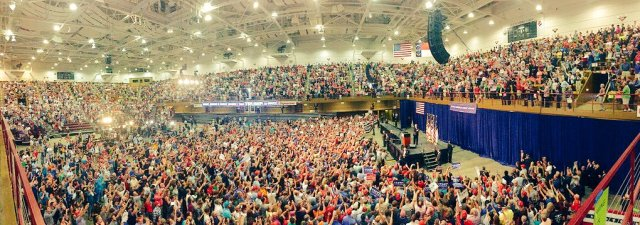trump-rally-north-carolina